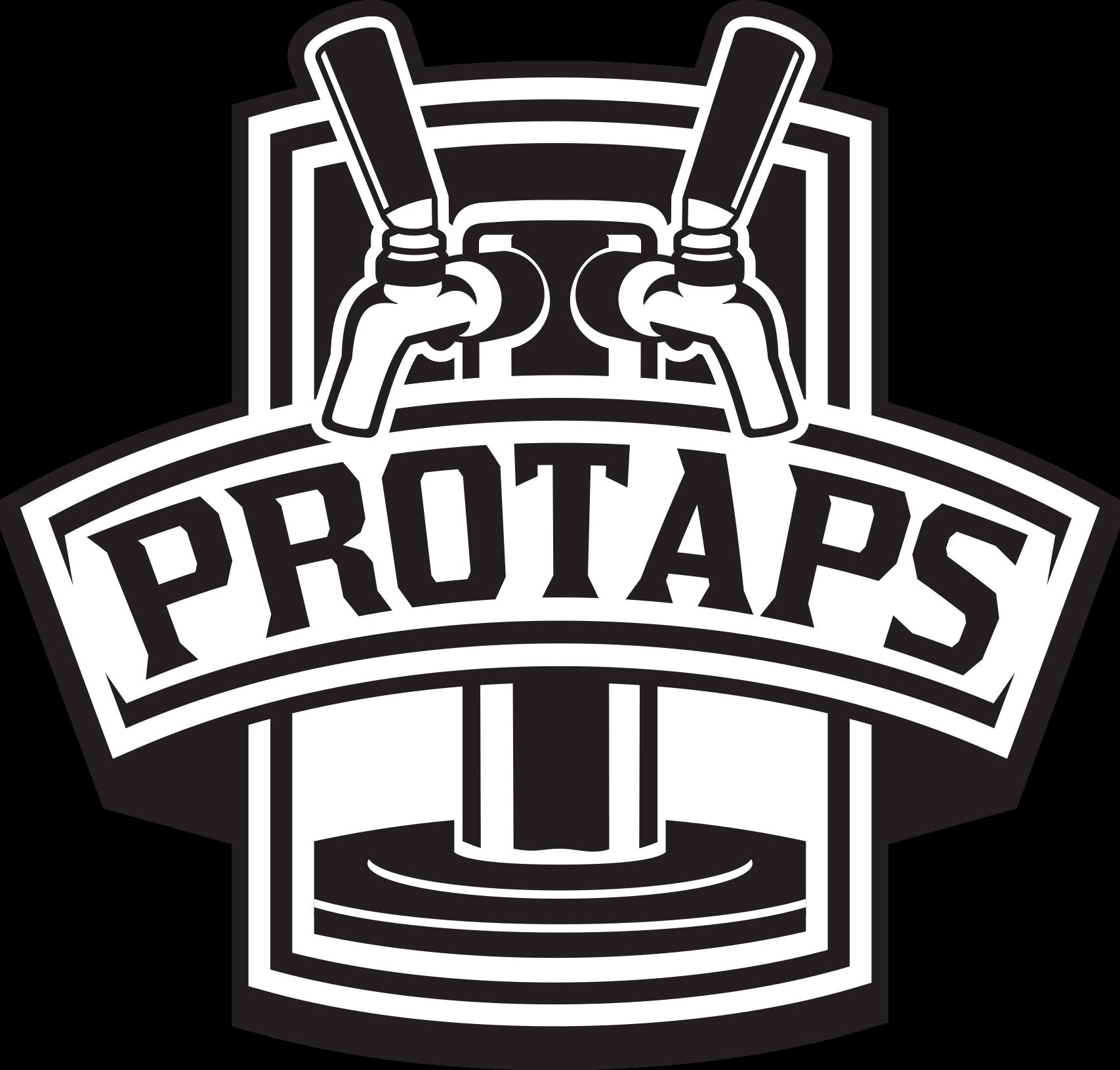 ProTaps