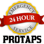 plumbing-repair-emergency-service